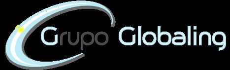 Grupo Globaling
